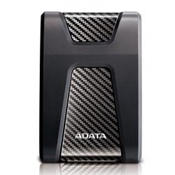 """Disque Dur Externe ADATA HD650 2.5"""" 1TB"""