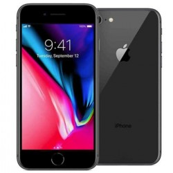 iPhone 8 64Gb (Remis a neuf)