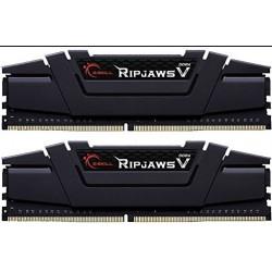 G.Skill Ripjaws V Series 16GB (2 x 8GB) DDR4-3200