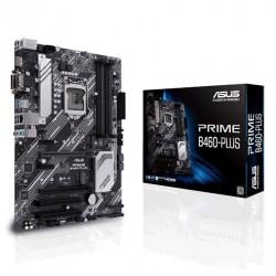 Asus Prime B460-PLUS (LGA1200)