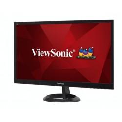 """Moniteur Viewsonic VA2261H-2 22"""" Full HD"""