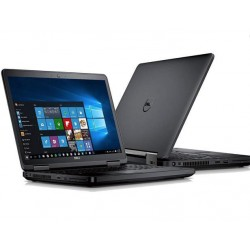 Dell Latitude E7440 i5-4300U 2.60GHz 14""