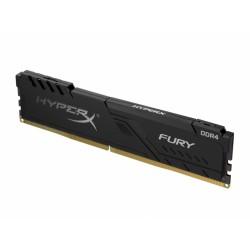 HyperX Fury 16GB DDR4-3200