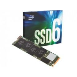 Intel SSD 665p M.2 1TB (NVME)  SSDPEKNW010T9X1