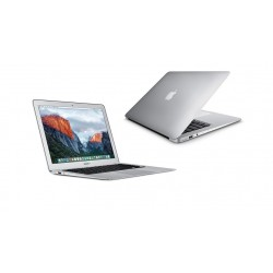 MacBook Air A1466 (2015) 13.3""