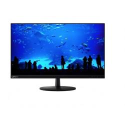 """Moniteur LCD Lenovo L28u-30 28"""" 4K (3840X2160)"""