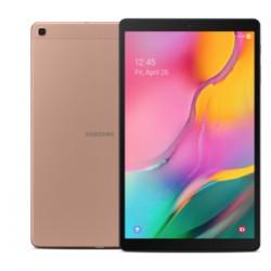 """Samsung Galaxy Tab A 10.1"""" 32Gb"""