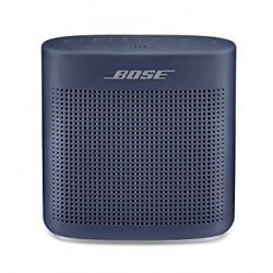 Haut Parleur Bluetooth BOSE SoundLink Color II