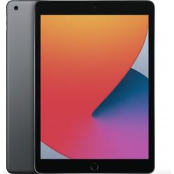 "iPad 8e Génération 10.2"" 32Gb"