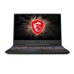 PC Portable MSI GL65 Leopard 10SFK 15.6'' Gaming