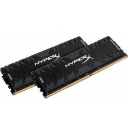 Kingston HyperX Predator 16Gb (2x8) DDR4 3200MHz CL16
