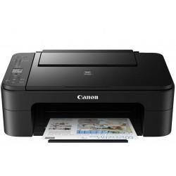 Imprimante tout-en-un sans fil Canon Pixma TS3320