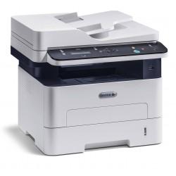 Imprimante Multifonction Xerox B205