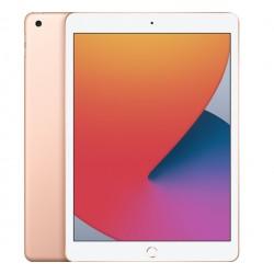 "iPad 8e Génération 10.2"" 128Gb"