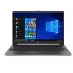 Portable HP 15-dy1038ca 15.6''