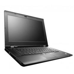 Hp ProBook L530 I3-2370M 15.4''