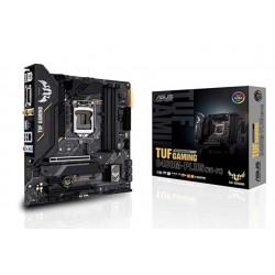 Asus Tuf Gaming B460M-PLUS (WI-FI) LGA 1200