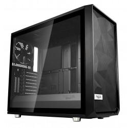 Système pour jeu Intel Core i7-10700K jusqu'à 3.8 GHz