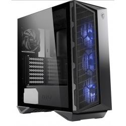 Système pour jeu AMD Ryzen 5600X 6Core (jusqu'à 4.6Ghz)