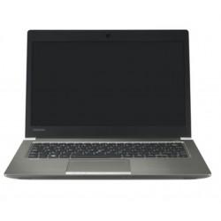 """Ultrabook Toshiba Portege Z30-C 13.3"""" i5-6300U"""