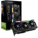 Evga GeForce RTX 3070 FTW3 Ultra 8GB GDDR6(ACHAT ET RAMASSAGE EN MAGASIN SEULEMENT)