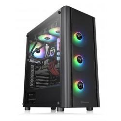 Système pour jeu Intel i5 10400F (Jusqu'à 4.3Ghz)