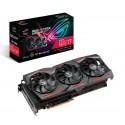 ASUS ROG Strix Radeon RX 5600 XT 6GB GDDR6