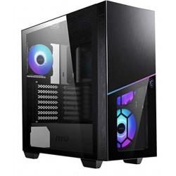 Système pour jeu AMD Ryzen 5600X 6Core