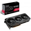 Asus Tuf Gaming Radeon RX 5600 XT 6Gb GDDR6