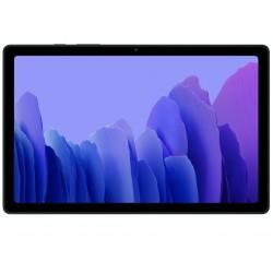 """Samsung Galaxy Tab A7 32Gb 10.4"""""""