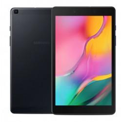 Samsung Galaxy Tab A 32Gb 8''