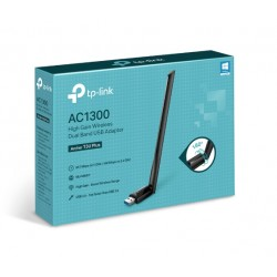 Adaptateur USB sans fil TP-Link Archer T3U Plus AC1300