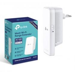 Répéteur Wifi Mesh AC1200 Double Bande TP-LINK