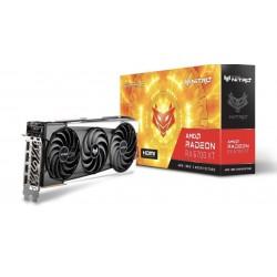 Althon Sapphire Nitro+ AMD Radeon RX 6700 XT Gaming OC 12Gb GDDR6