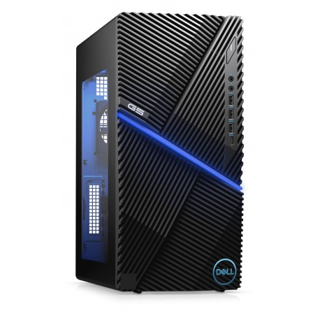 Ordinateur de Bureau pour Jeu Dell G5
