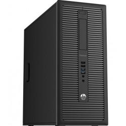 HP EliteDesk 800 G1 i7-4790 3.6GHz