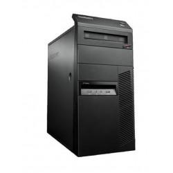 Lenovo ThinkCentre i5-4430 3.00GHz