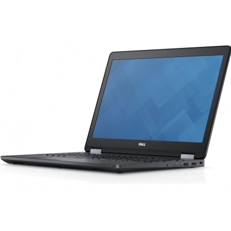 Dell Latitude E5570 I5-6300U 15.6''