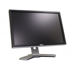 Moniteur Dell 20''