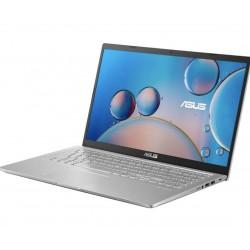 """Asus VivoBook 15 X515 X515EA-QS32-CB 15,6"""""""