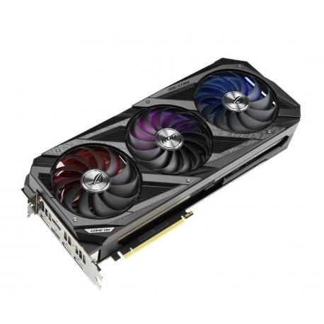 ASUS ROG STRIX Geforce RTX 3070 8Gb GDRR6