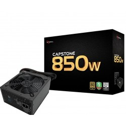 Power Supply Rosewill CAPSTONE 850M 850W 80 PLUS GOLD