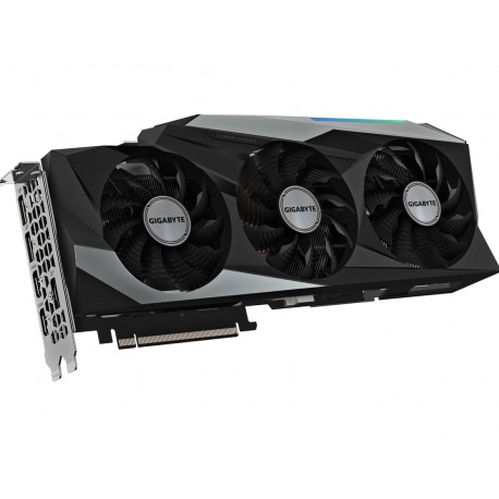 GIGABYTE Geforce RTX 3080 Gaming OC 10Gb GDDR6X