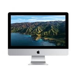 Apple iMac 21.5'' (Fin 2015)