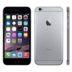 "Apple iPhone 6s 16GB Unlocked 4.7"" Space Gray"