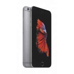 iPhone 6s Plus Unlock 32Gb