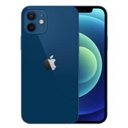 iPhone 12 64GB Blue (Neuf)