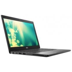 Ordinateur portable Dell Latitude 7280 UltraBook 12.5''