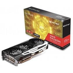 Sapphire Nitro+ AMD RADEON RX 6900 XT