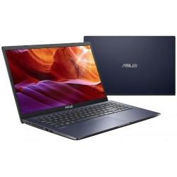 Portable ASUS Pro P1510CJA-Q51P 15.6'' Intel i5
